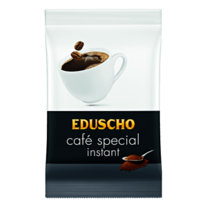 Eduscho Café Special Instant 500g