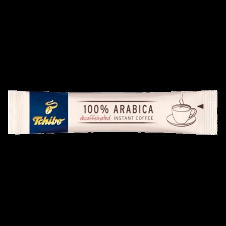 Tchibo Café Select Premium bezkofeinová 1,8g