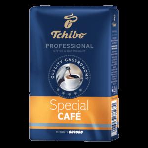 Tchibo Professional Special Café 250 g