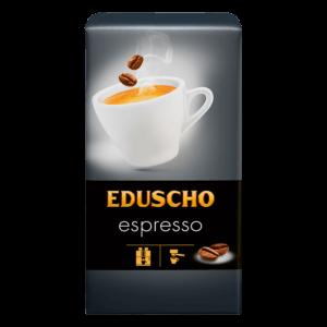 Eduscho Espresso 1000g