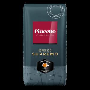 Piacetto Supremo Espresso 1000g