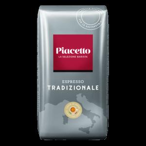 Piacetto Tradizionale Espresso 1000g