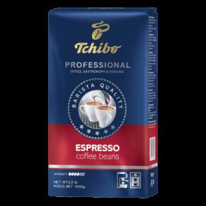 Tchibo Professional Espresso 1000g