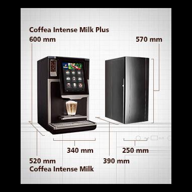 Coffea Intense Milk_3
