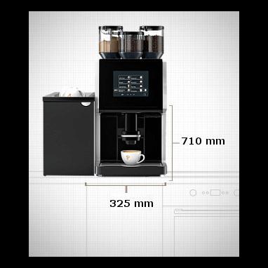 Coffea Professional Milk_3