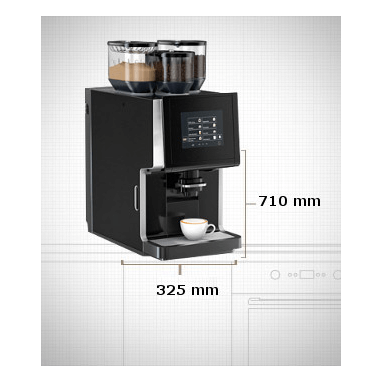Coffea Professional Topping_3