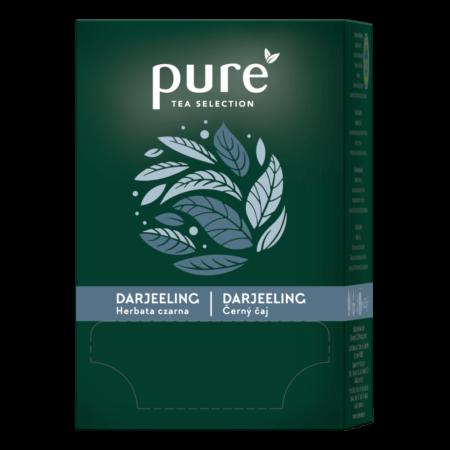 Pure Tea Selection DARJEELING