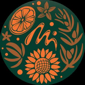 Pure Tea Selection ROOIBOS, pomeranč – karamel