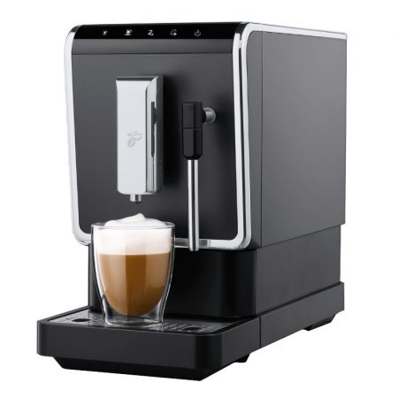 latte222
