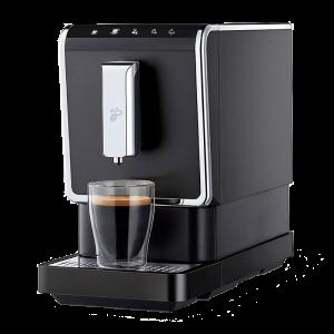 Tchibo Esperto Caffè
