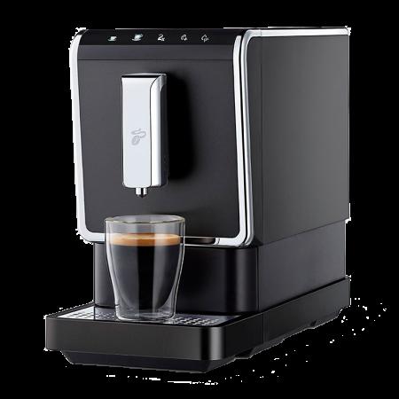 Tchibo-Esperto-Caffe