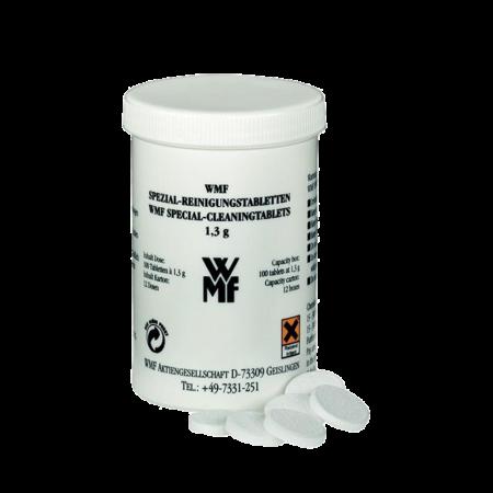 WMF Čisticí tablety