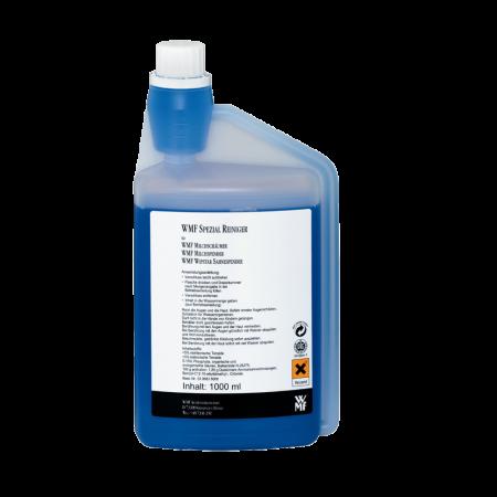 WMF čistič mléčných systémů