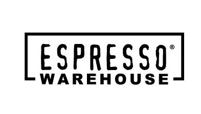 ew logo new - oříznutá varianta