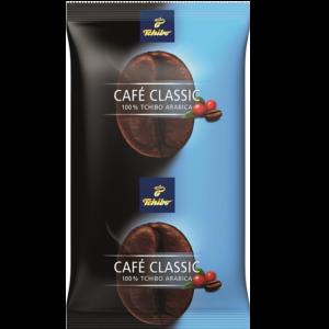 Tchibo Café Classic bez kofeinu 500g