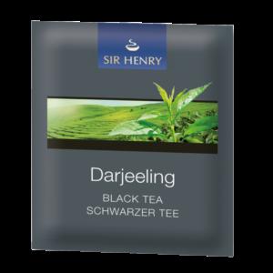 Sir Henry Darjeeling
