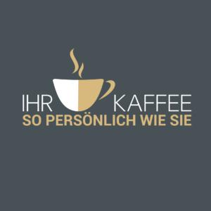 Ihr Kaffee