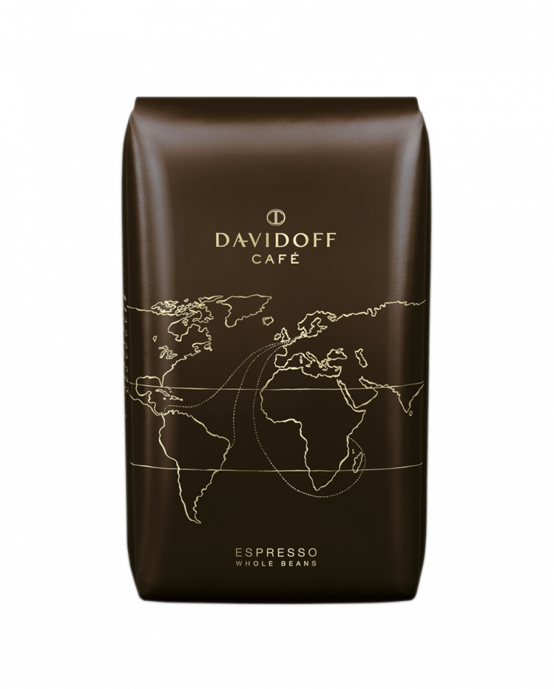 kawa-ziarnista_davidoff-cafe-espresso_1
